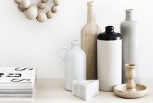 | Home AccessOries |