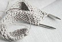 | Knitting |
