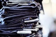 Get Into My Closet! / by Taylor Klifman
