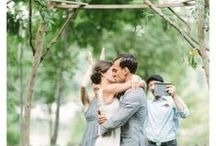Weddings at Copake / Looking to get married at one of upstate New York's most beautiful and romantic venues? Then take a peek at some of the past events at Copake Country Club, The Greens Restaurant, and The Barn at Copake Lake.