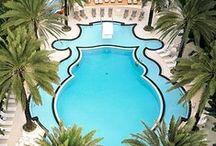 Amazing Pools & Patios