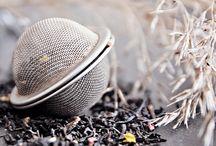 | Tea/Coffee love |