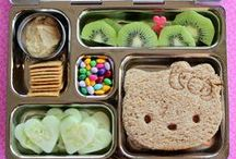 re-pinned lunchboxes