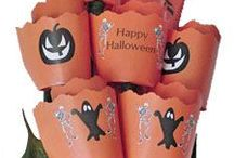 Halloween Gifts Ghoul-ore! / #halloween gifts!