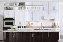 Aristokraft Cabinets / Aristokraft has the style, selection and value you need to bring your vision to life.