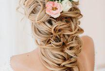 | Hair & beauty |