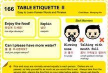 learn [easy] hangul ^^