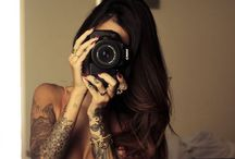 Fotos / #fotos
