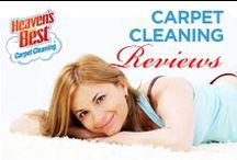 Customer Reviews / Visit us on the web at: http://thewoodlandstx.heavensbest.com or call us at 832-724-4985