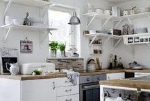 Cocinas / # cocinas#