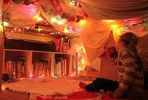 Dormitorios infantiles / # dormitoriosinfantiles#