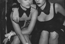 Actrices / #actrices