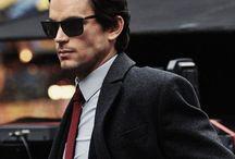 Ellos / #ellos # hombres # modelos