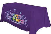 Tradeshow Ideas / Great giveaway ideas for your upcoming tradeshow