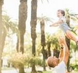 Family, Kids and Babies / www.AdrianaMoraisFotografia.com