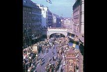 Det gamla Stockholm
