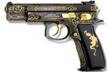 Guns.. Weapons / I love guns...