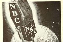 RADIO-TV HISTORIA