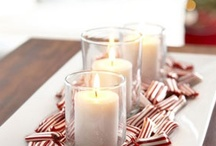 Holidays / Creative ideas. Generally easy to do and inexpensive.