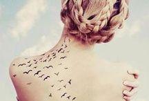 iLove Tattoo