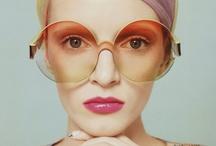 Fab-Glasses