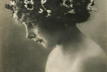 female mystique