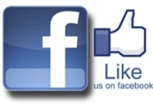 Follow Us / Follow us online via Facebook, Twitter, YouTube, Google+ and our blog!