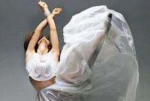 Dance for my heart / My secret love