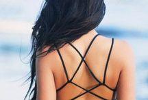 Bikini Loves