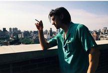 My Love! / Página dedicada a banda Arctic Monkeys !   •A melhor banda do mundo. •Com os homens mais perfeitos do mundo.  •Com as melhores músicas do mundo.  .. Não ha como descrever o meu Amor por eles! Procurava uma banda em que me fizesse levitar , e eu encontrei! Suas musica me levam para um outro mundo , um mundo só Meu! Eu os amo ♥