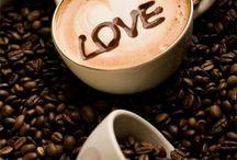 COFFEE TIME ♡