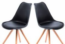 Chaise Design / Chaise design