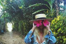 Pretty photos!!! / Lindas fotos!!! / by 💥Caty Lozada💥
