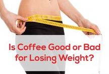Weight Loss News / Daily Digest of News, Tips & Recipes To Staying Fit & Losing Weight Naturally