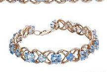 Браслеты Bracelets / В данном альбоме представлены браслеты из натурального камня изготовленные мастерами нашей компании. This album presents bracelets made of natural stone are made by masters of our company.