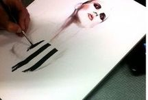 Drawing_Fashion