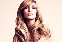 hair@make-up&beauty