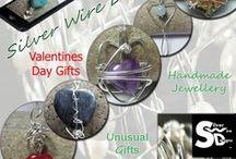 Gifts Handmade in the UK / Gifts Handmade in the UK  #ukhandmade