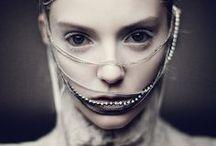 | Fashion Looks |