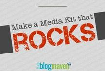 Media Kit Tips and Tricks