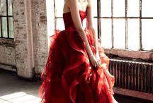Lovelydress<3