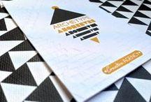 Archetype Communication / Communication 360° / Conseil / Stratégie / Marketing / Direction Artistique / Impression / Digital / Création Développement Référencement Web / Branding / Charte Graphique / Graphisme / Packaging / Photographies indoor outdoor / Visites virtuelles Google Street View