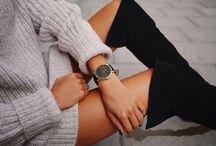 MODA / High fashion  CHIC  SLEEK