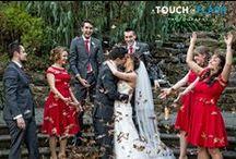 Autumn Wedding / Ideas for a May wedding (in Australia)