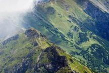 Slovakia Travel Ideas