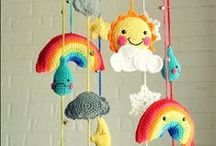 Ideas for Children and creations