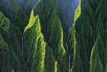 Hawaii Travel Ideas