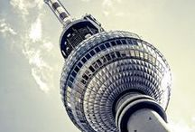Berlin Travel Ideas