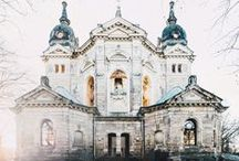 Dresden Travel Ideas