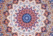 Tapestries ❤ Cali Kind